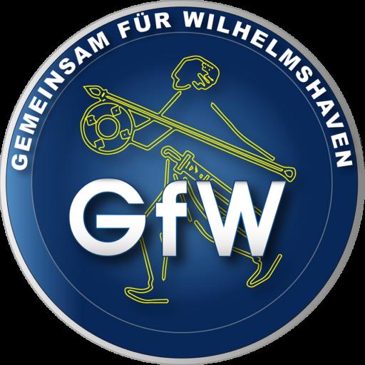 gfw-whv.de