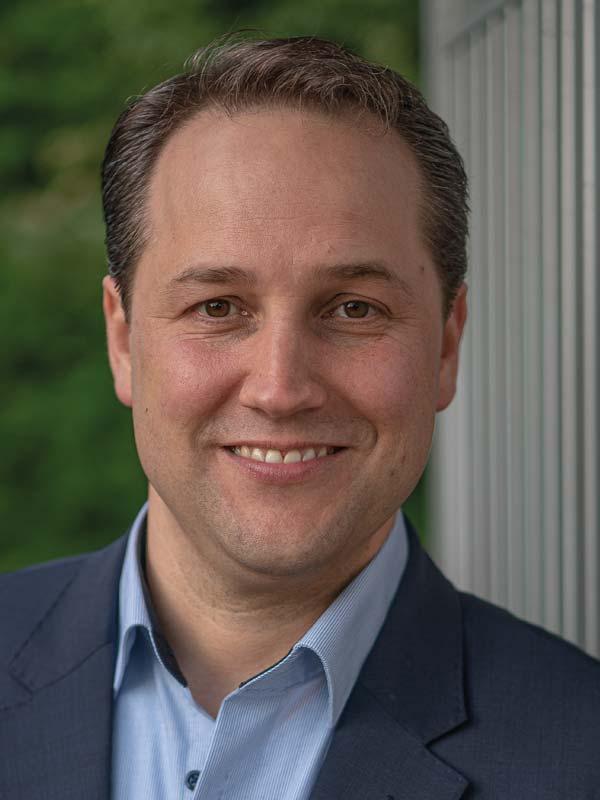 Stefan Starzonek